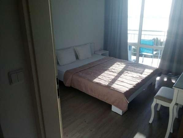 Квартира (Болгария, Поморие) в фото 7