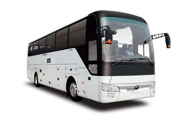Продам Yutong ZK6122H9 в Ростове-на-Дону