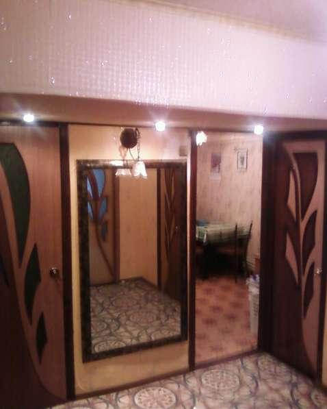 Продажа 2 х комн. квартиры в г. Анапа, Цибанобалке, 62кв. м в Анапе фото 5