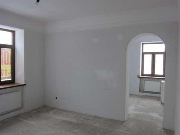 МЕНЯЮ дом 412 кв м с уч 25 сот на дом меньший по площади с вашей доплатой 7 млн р в Москве фото 13