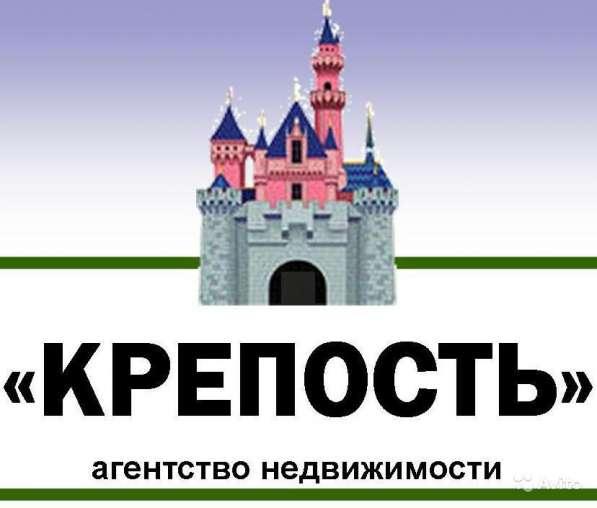 В Кропоткине в МКР-1 2-комнатная квартира 64 кв. м. 5/5
