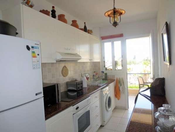 Трехкомнатный апартамент рядом с удобствами в Пафосе-Кипра в Москве фото 4