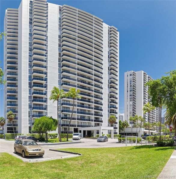 Сдам квартиру в Майами в фото 8