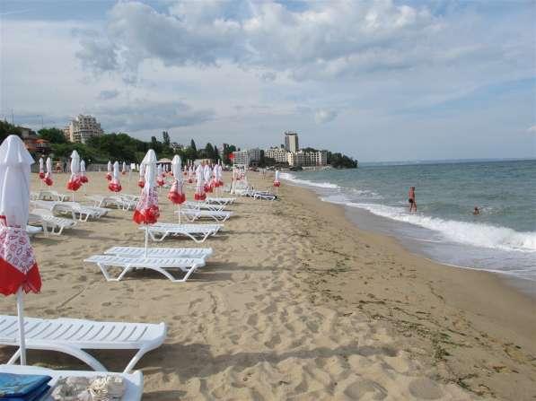 Болгария. Прекрасный отдых. Демократичная цена в
