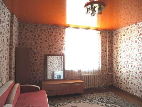 Продам 2х. комнатную квартиру в Каменск-Уральске