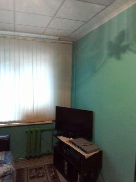 Продаю 3-х комнатную квартиру на Штеменко 4