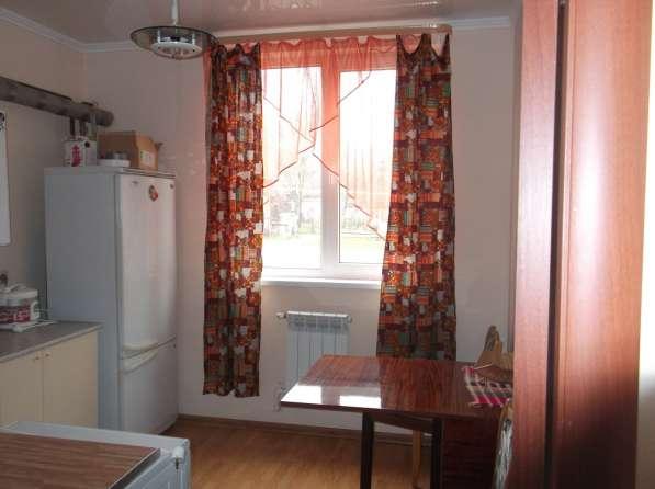 Продаётся 1-комнатная квартира в Аксае фото 4
