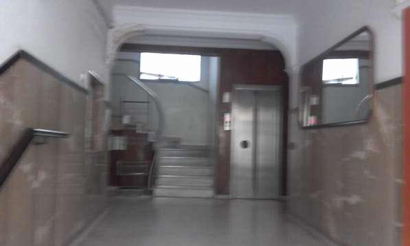 2-комн. квартира 68 м2 в Греции