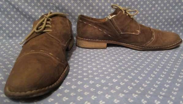 Кроссовки, классические туфли в Калининграде фото 6