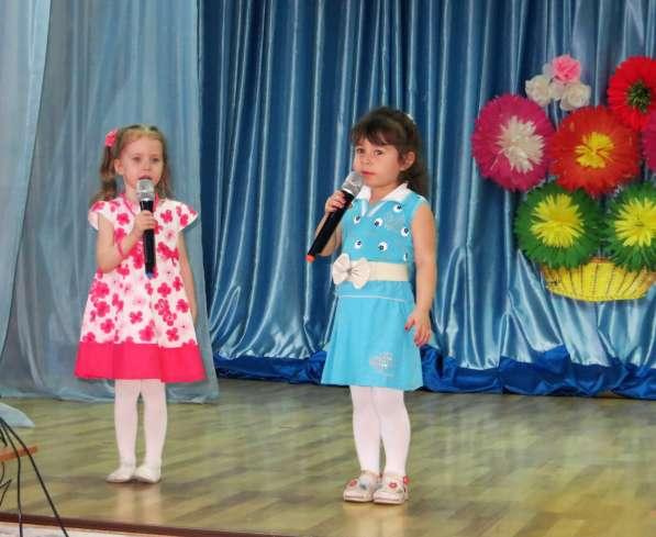 Школа для дошкольников, иностранные языки для школьников в Петрозаводске фото 3
