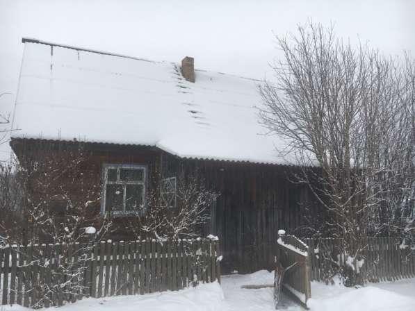 Меняю или продаю дом на 1 кв. ком. в пригороде Перми в Перми фото 5