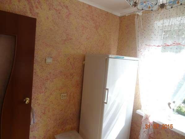 Сдам 1-комн. квартиру на длит. срок в Екатеринбурге фото 4
