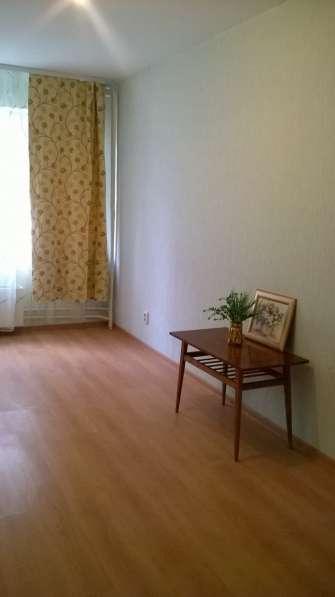 Продается двухкомнатная квартира в Екатеринбурге фото 10