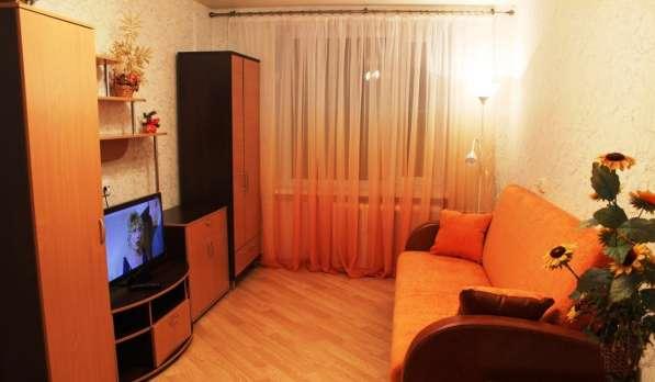 Ремонт Мебели Установка, сборка-разборка мебели. Опыт более в Владивостоке фото 4