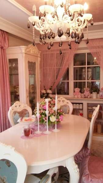 Ремонт квартир в СПБ remont78.com
