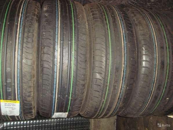 Новые шины данлоп 245/45 R19 Sport Maxx 050 98Y