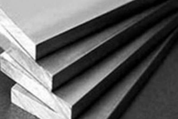 Металл полоса 80 ммх20 мм (25 п. м.)