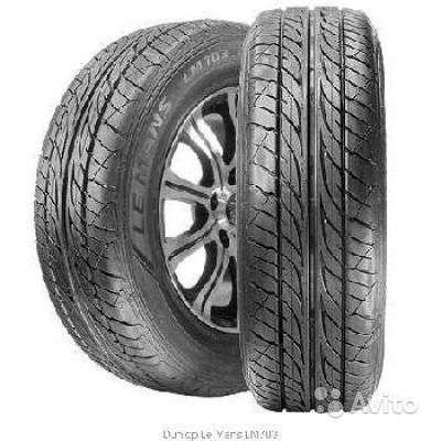 Новые шины dunlop PT3 215/65 R16 SP