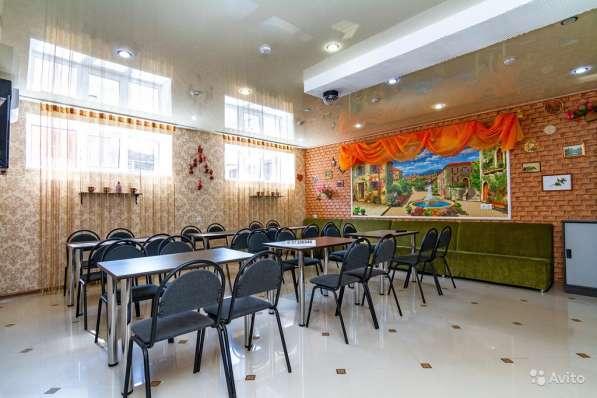 Коттедж 100 м² на участке 6 сот в Краснодаре фото 3