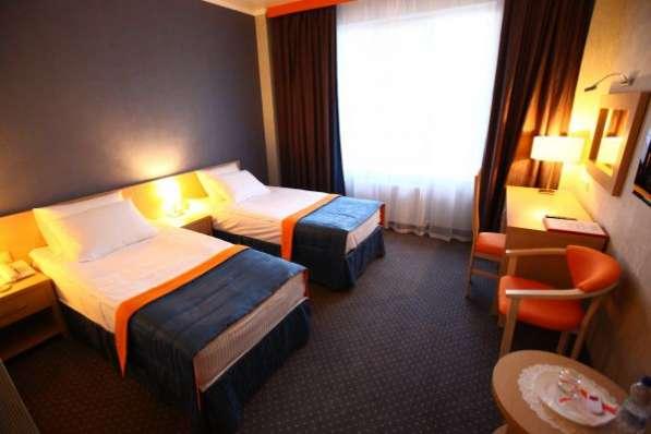 Мебель для гостиниц, офиса, Краснодар Дом мебели Диамант в Краснодаре фото 3