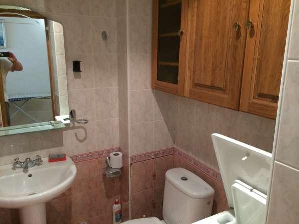 Продам двух комнатную квартиру в Севастополе у моря в Севастополе фото 4