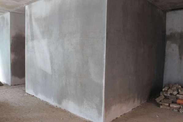 Оштукатуривание стен в Нижнем Новгороде фото 3