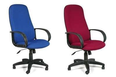 В-279 Кресла для руководителя