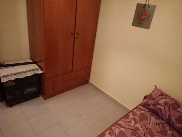 Квартира 42 кв. м. в Халкидиках Греции в фото 6