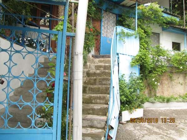 Обмен недвижимости в Ялте фото 12