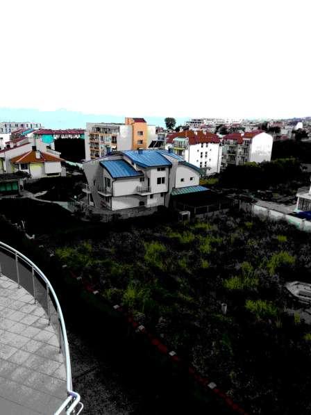 Квартира в Болгарии город Бургас в Москве