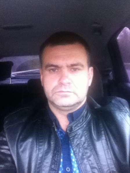 Дмитрий, 38 лет, хочет пообщаться