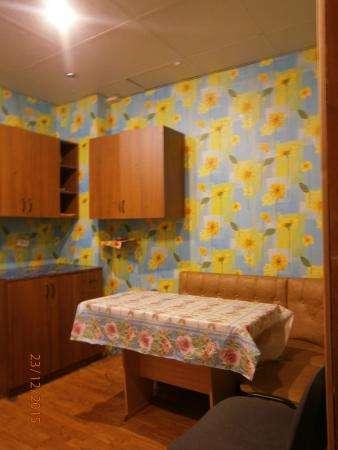 Комната в общежитие бул.Юбилейный 8