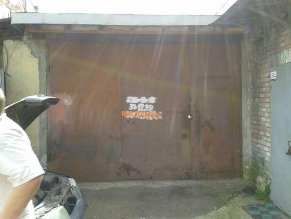 СТО, теплый склад, итд.65 кв. м. М. Технологический инст