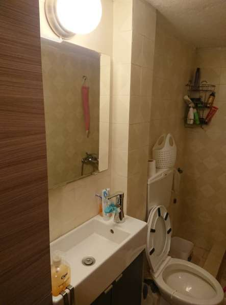 Квартира 42 кв. м. в Халкидиках Греции в фото 10