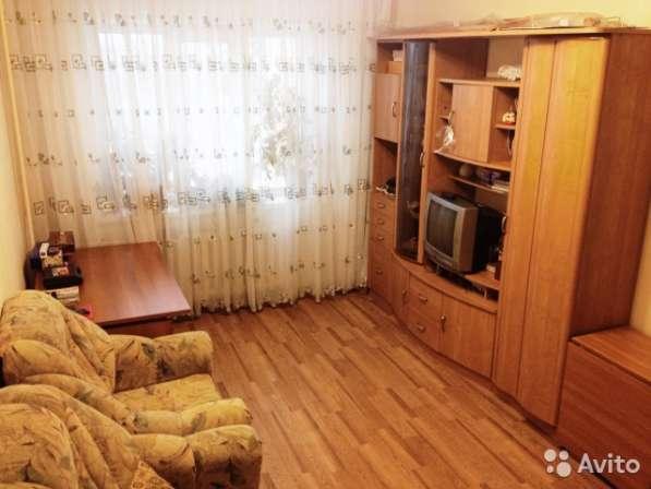 Квартира 3-х комн Ул. Прогулочная