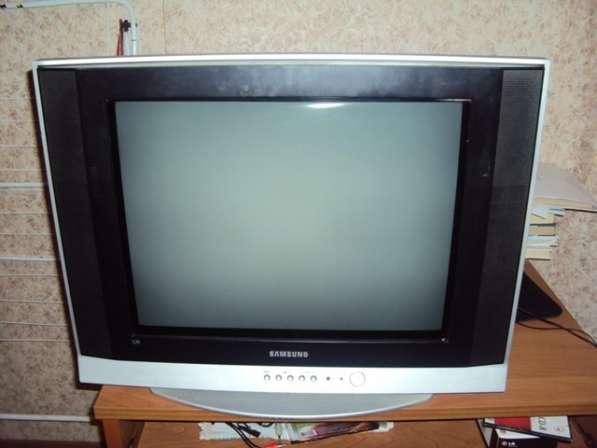 Продам 2 телевизора по цене одного в