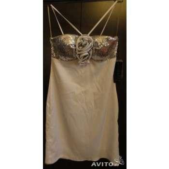 Платье женское новое р.42-44