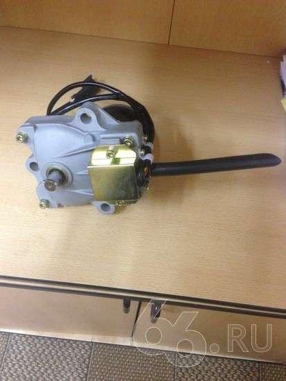 Моторчик-41-3002