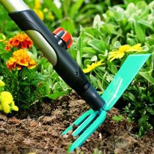 садовый инструмент Gardena 3220-20