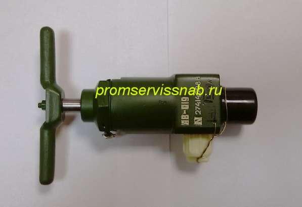Газовый вентиль АВ-011М, АВ-013М, АВ-018 и др в Москве фото 10