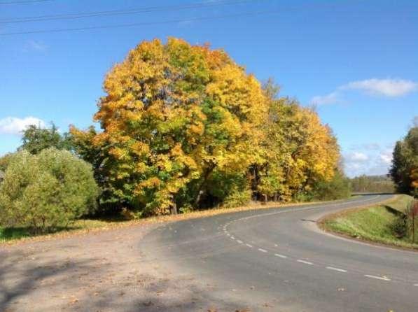 Продается земельный участок 12 соток в д. Шваново, Можайский р-он, 140 км от МКАД по Минскому и Можайскому шоссе.