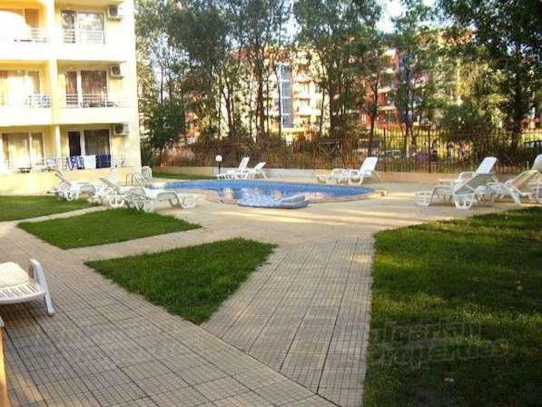 ПРОДВИЖЕНИЕ !!! Солнечный Берег, Болгария 34000€, 64 кв