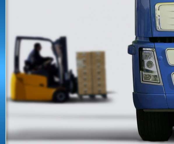 BALTECH GmbH - Поставка імпортного обладнання та запасних в фото 6