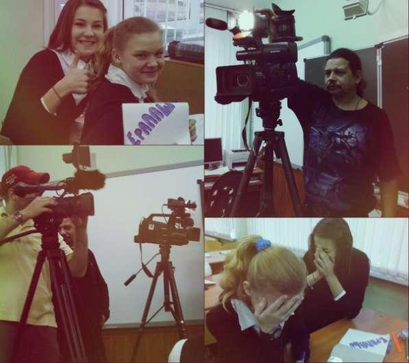 Видеограф на свадьбу в Нижнем Новгороде фото 3