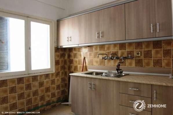 Продается квартира в Салоники, Греция в фото 3