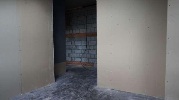 Даже с ограниченным бюджетом можно купить 2-комнатную кв в Хабаровске фото 7