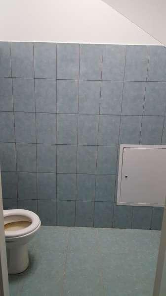 Продаю помещение свободного назначения 234 кв.м.в жилом доме в Санкт-Петербурге фото 6