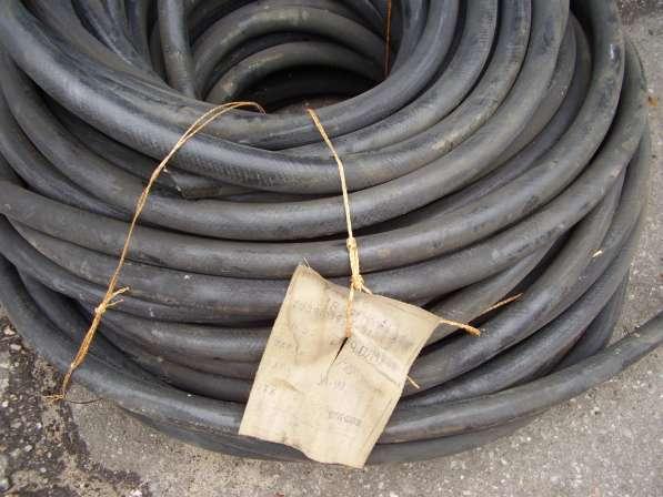 Распродажа шланги резиновые