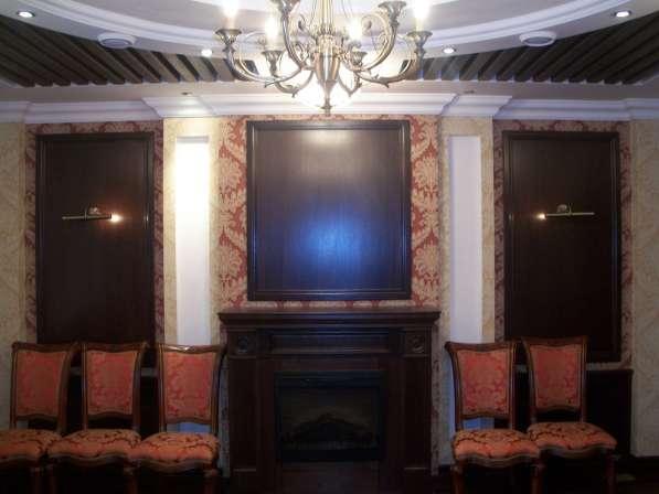 Ремонт квартир,офисов и производственных помещений под ключ! в Краснодаре фото 16