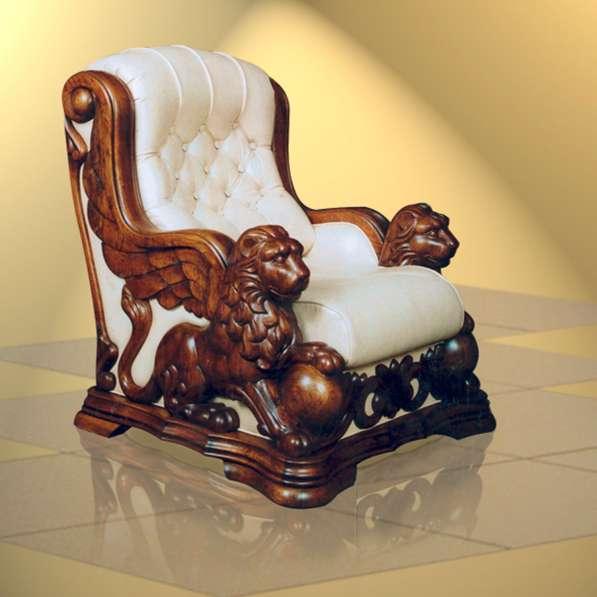Новая мягкая мебель в ассортименте